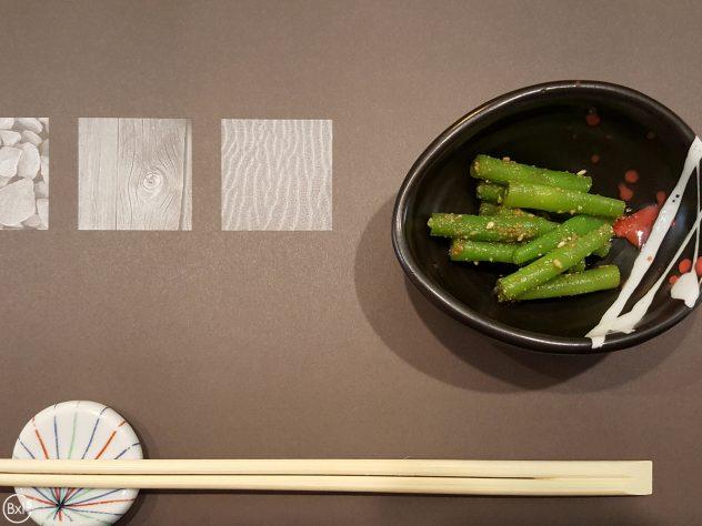 Restaurant Nonbe Daigaku - 006