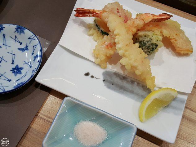 Restaurant Nonbe Daigaku - 015
