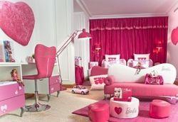 domaine de montagenet filles de luxe