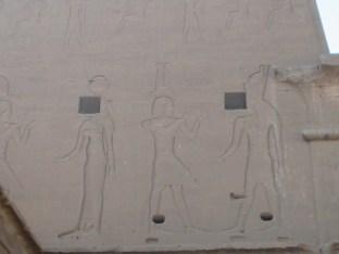 2004 Egypte Nil 186