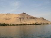 2004 Egypte Nil 232
