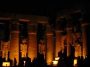 2004 Egypte Nil 263