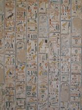 Egypte2004156_2