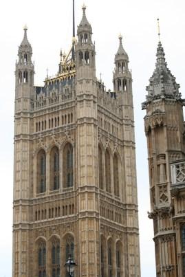 Londres 064