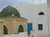 week-end tunisie 009