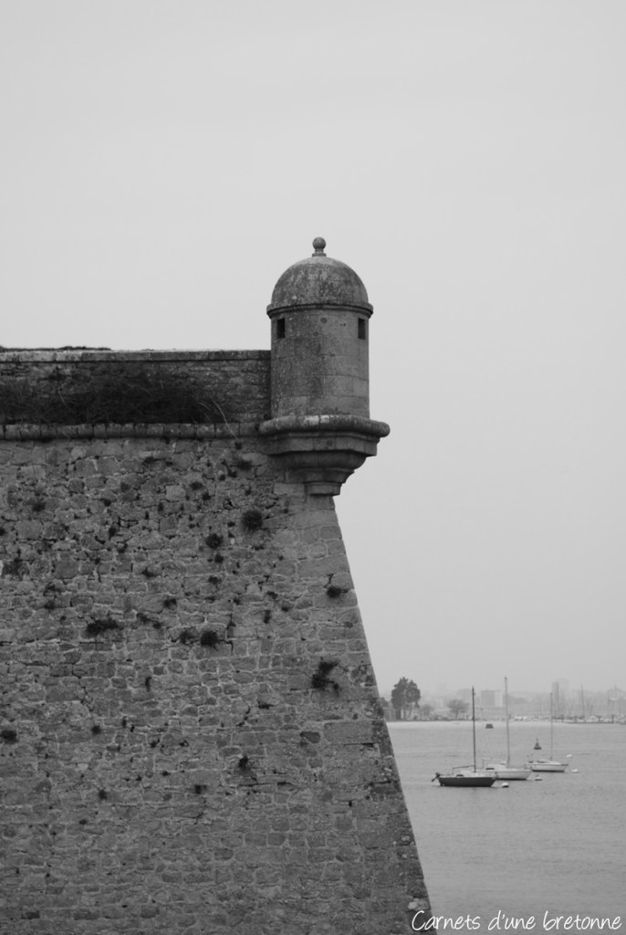 tourelle-citadelle-port-louis