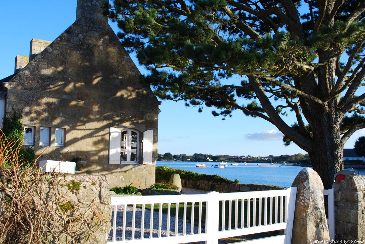 maison-bretonne-saint-cado
