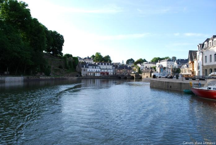Saint-Goustan