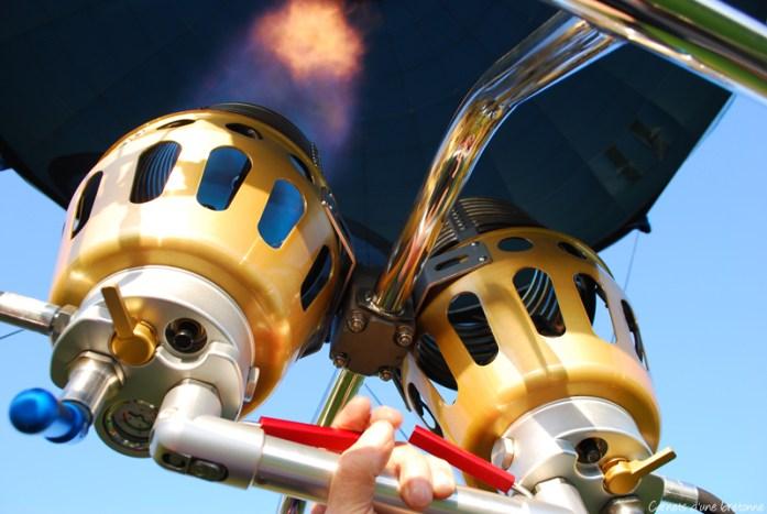 montgolfiere-golfe-du-morbihan