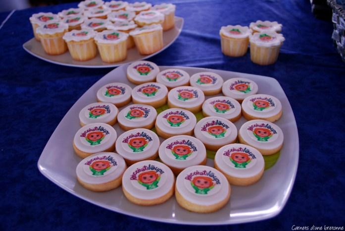 happy-breizh-cake