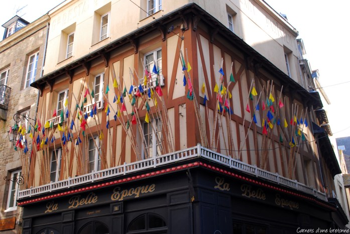 maison-saint-malo
