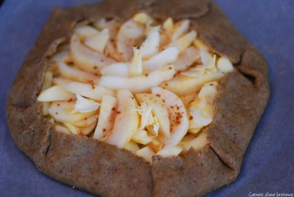tarte-rustique-crue