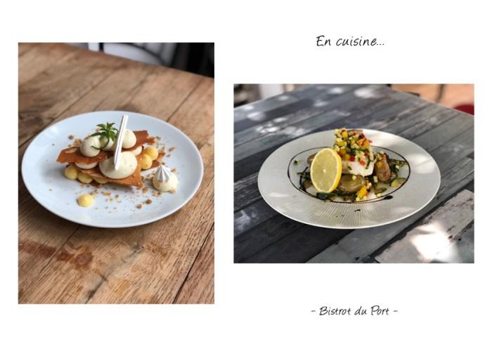 menu-bistrot-du-port-billiers