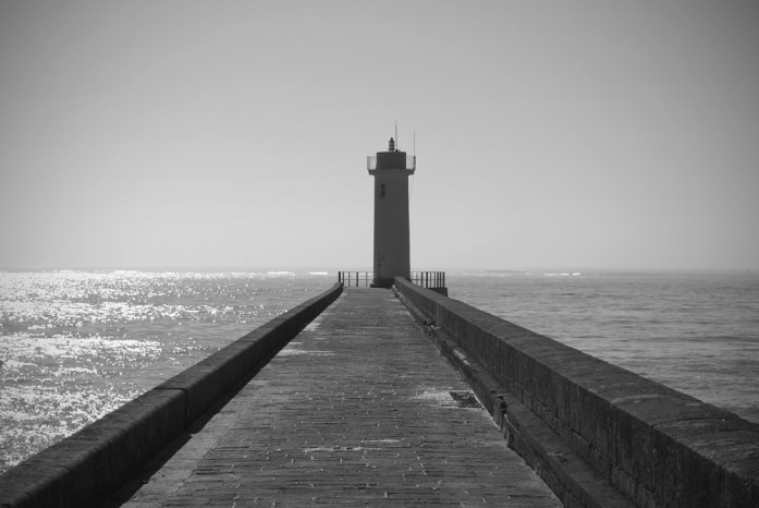phare-audierne