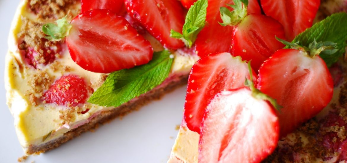 cheesecake-fraises-sarrasin