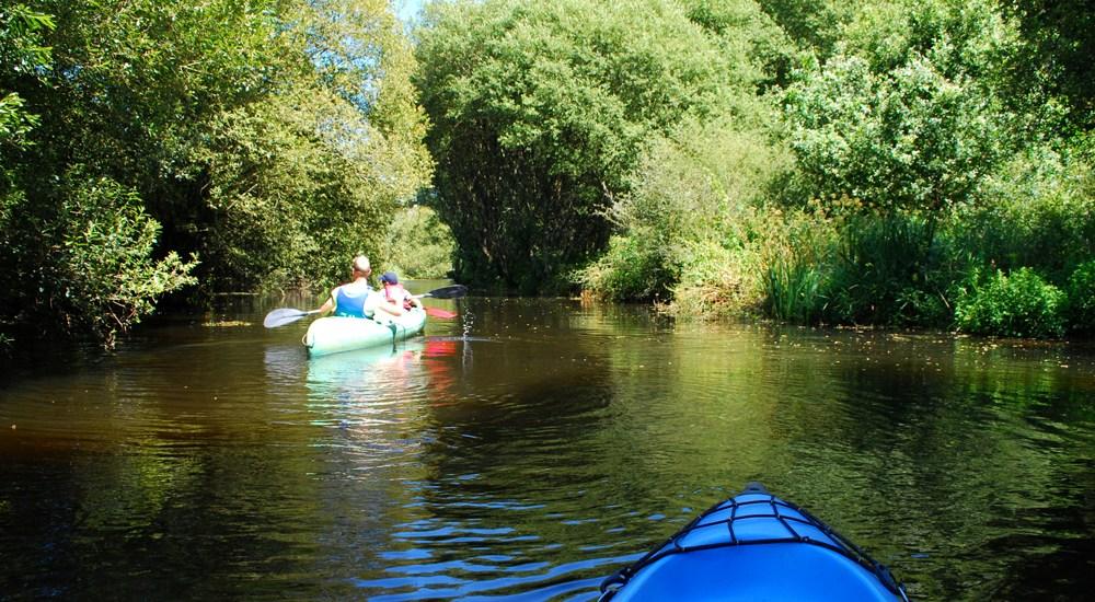 balade-kayak-moulin-de-treuroux-brech