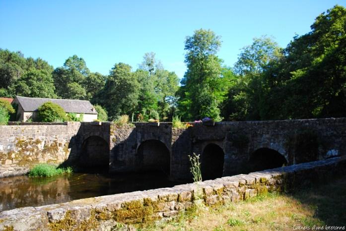 pont-moulin-de-treuroux-brech
