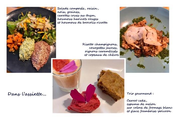 menu-resto-des-pres-lizio