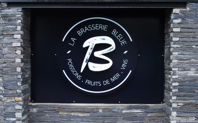 enseigne-la-brasserie-bleue-vannes