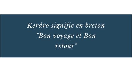 signification-kerdro-breton