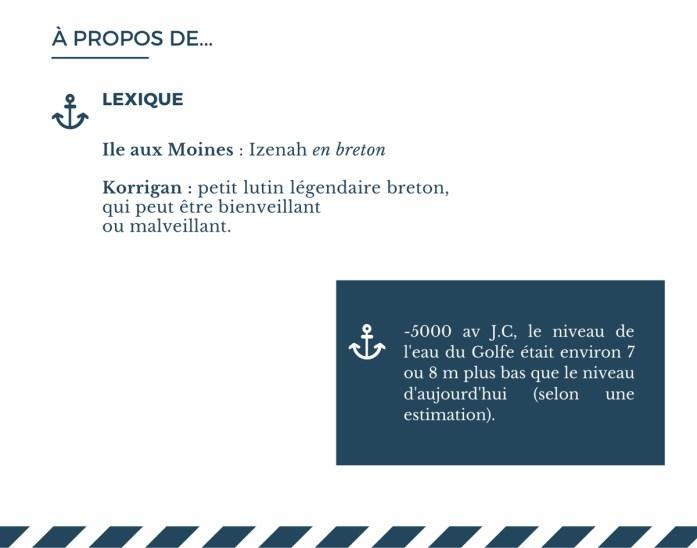 lexique-golfe-du-morbihan