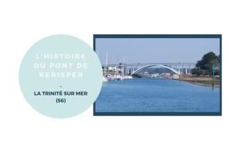 pont-kerisper_la_trinité