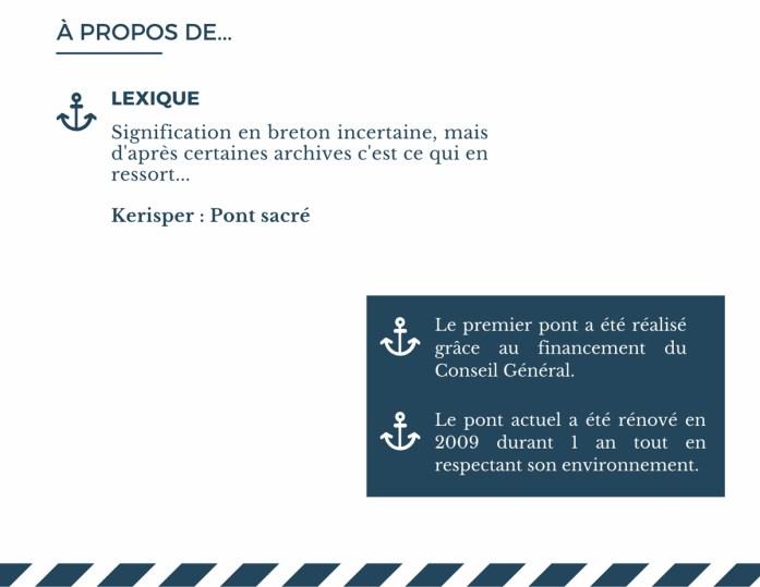 chronique-kerisper-la-trinité-sur-mer