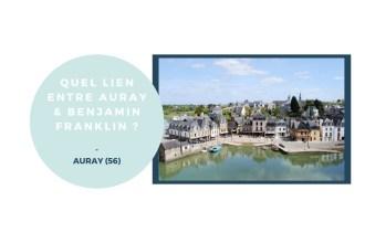 benjamin-franklin-auray