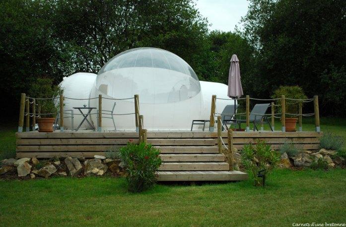 herbergement-bulle-morbihan