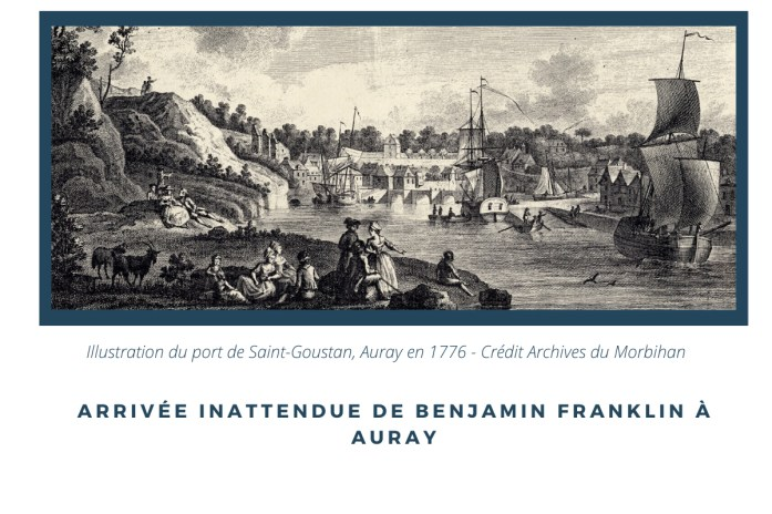 port-saint-goustan-1776