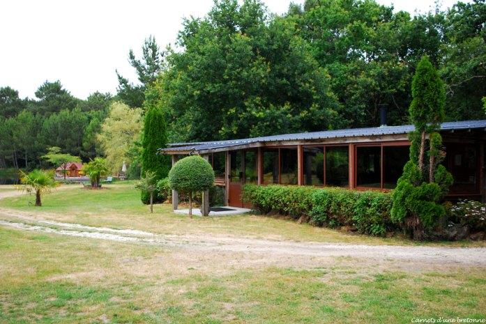 ranch-domaine-lann-hallat