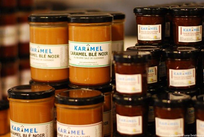 crème-caramel-kerjeanne-belz