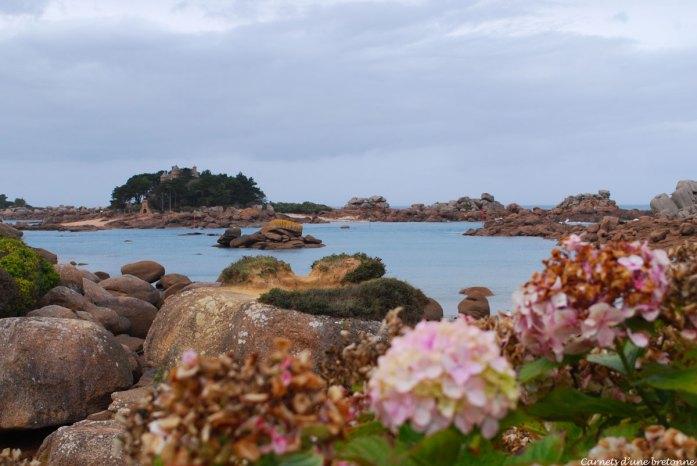 plage-saint-guirec-ploumanach