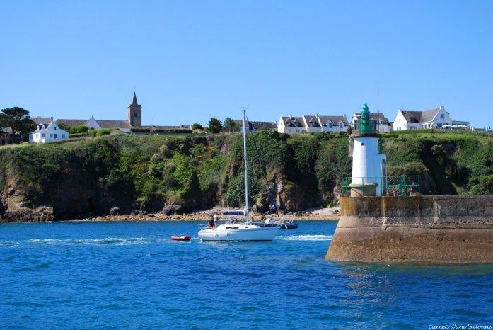 port-de-houat
