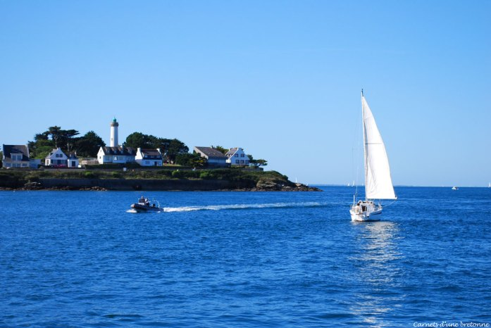 port-navalo-voilier