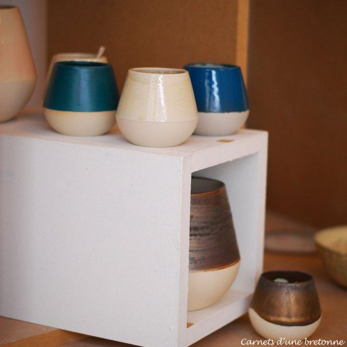 tasses-alb-ceramique