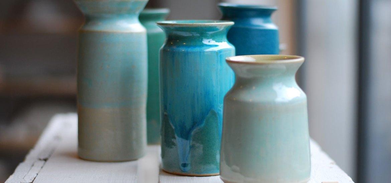 vases-alb-ceramique