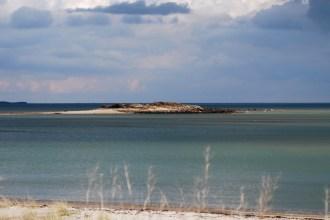 men-du-la-trinite-sur-mer
