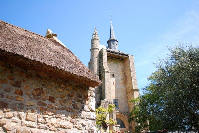 chapelle-sainte-avoye-pluneret