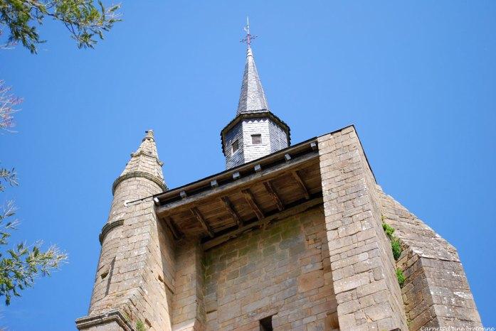 clocher-chapelle-ste-avoye-pluneret