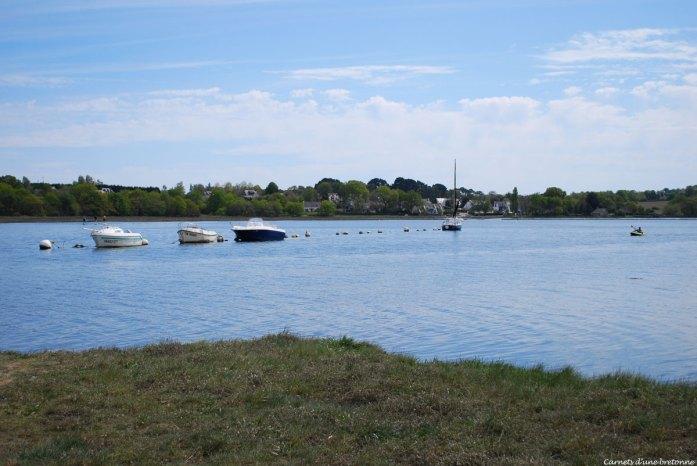 riviere-du-bono