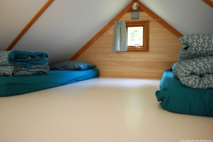 mezzanine-chalet-spa-dihan