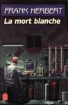 la_mort_blanche