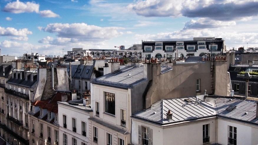 étoile-saint-honore-by-happyculture-hotel-paris-soprettylittlethings