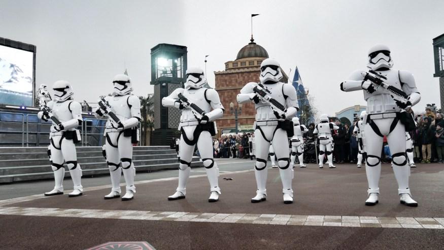 disneyland-paris-star-wars-saison-de-la-force