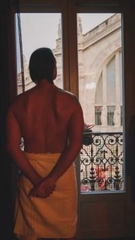 25hours-hotel-terminus-nord-paris