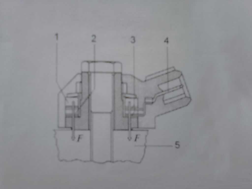 capteur-de-cliquetis1