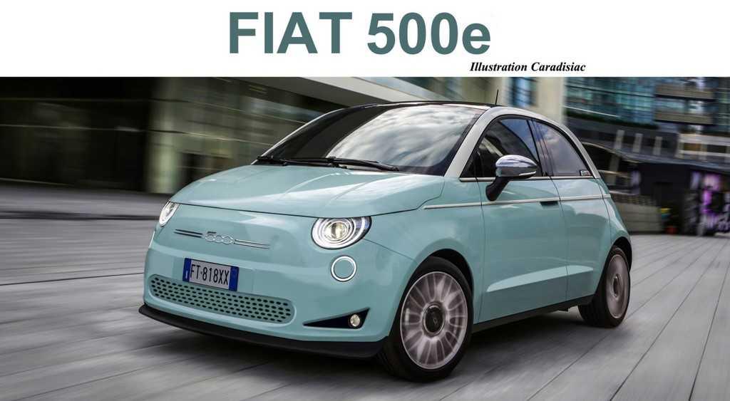 fiat-500-c3-a9lectrique