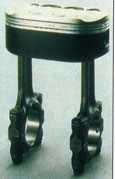 image-piston-oval