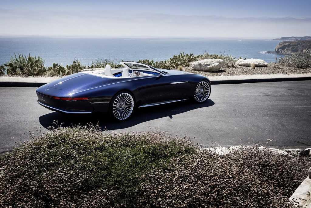 mercedes-maybach-vision-6-cabriolet-10